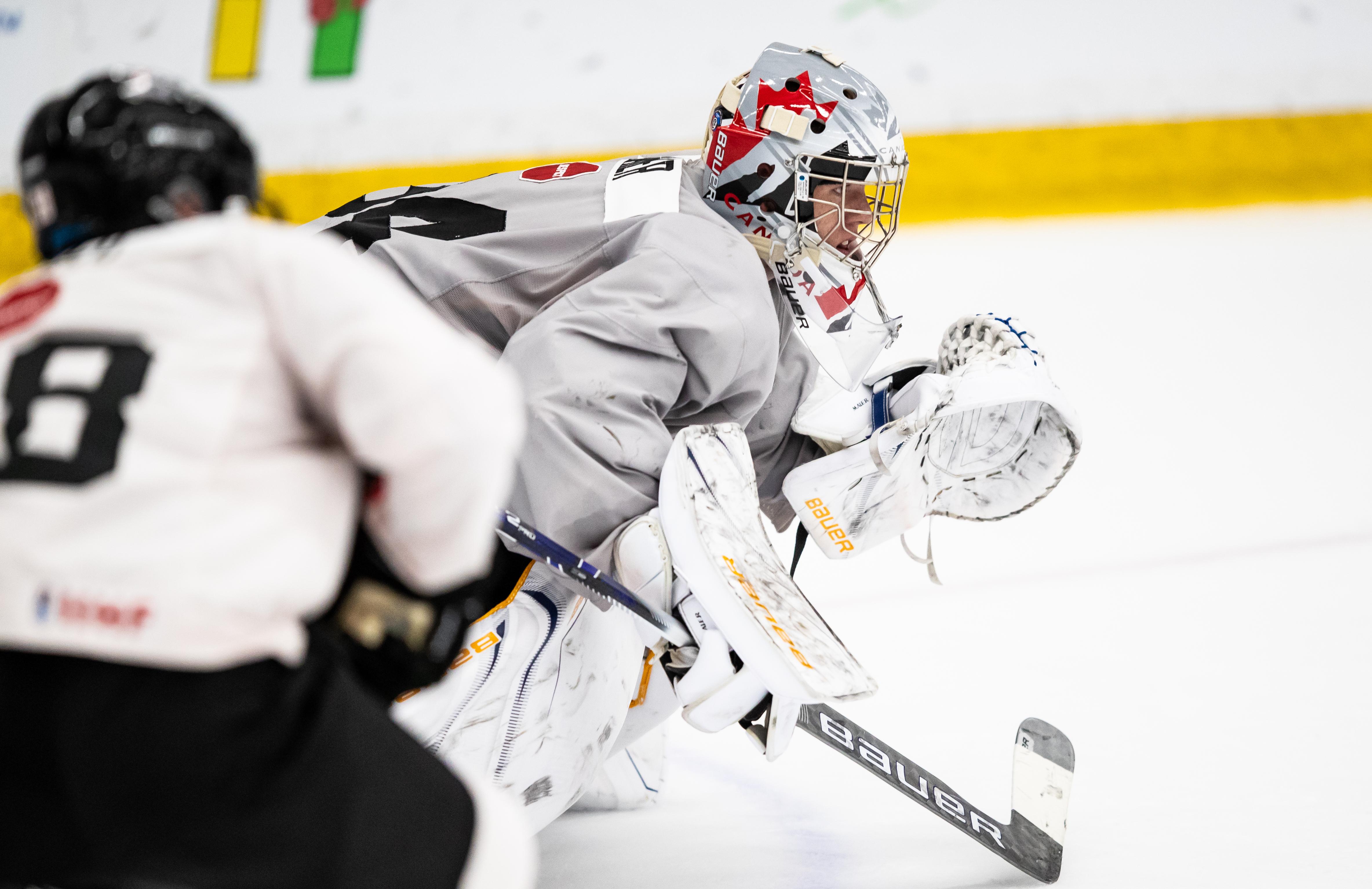 HockeyCanada_U18_Game1-0665