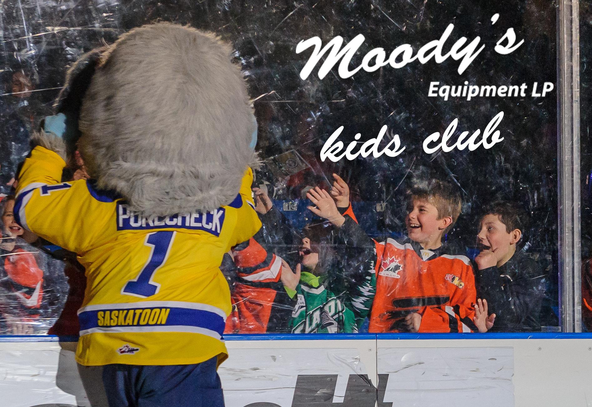 kids club moodys 1
