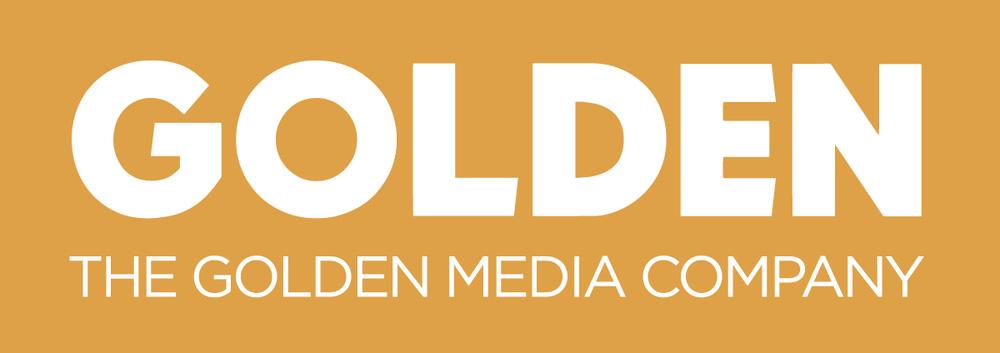 golden+square-01_