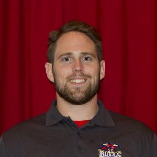 Joe Hurley (Amarillo Bulls)