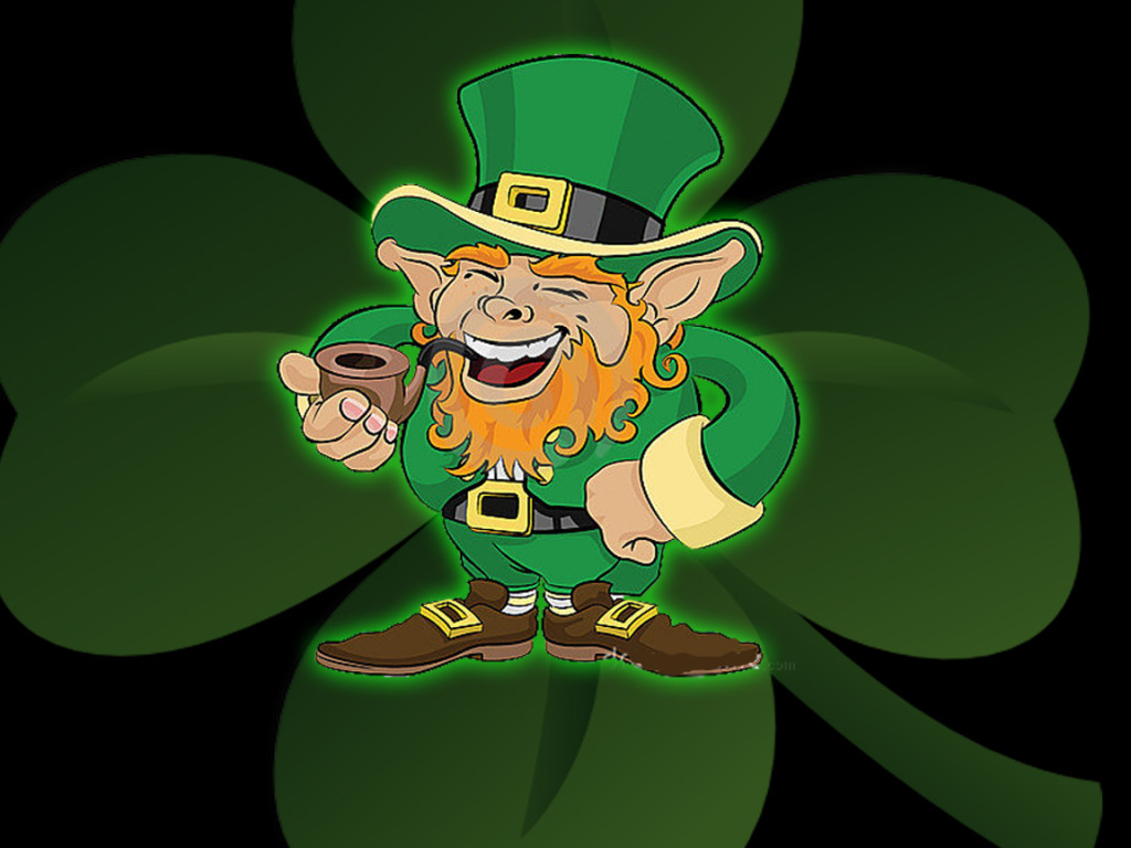 """3rd Annual """"St.Paddy's Day Bash"""" Set for March 16th ..."""