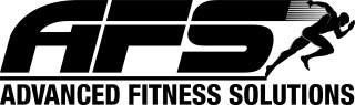 AFS_logo_BW
