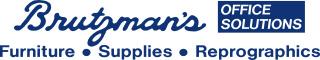 Brutzmans Logo