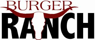 Burger Ranch Logo Final