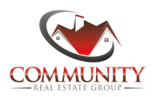 Community-Real-(win)1