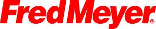 Fred_Meyer Logo