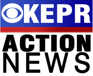 KEPR Action News Logo 10.23.07