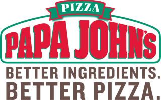 PJ Logo_2014_CMYK_Std