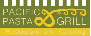 PP&G logo final (1)