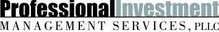 Professional Investment Management Logo