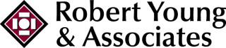 Robert Young Logo