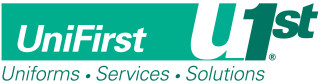 UniFirstLogo(PMS339&3298)withTAG-JPEG