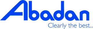 abadan-clearly-spot