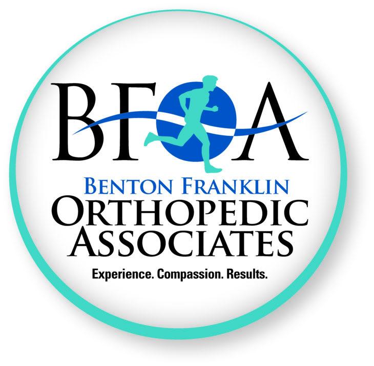 BFOA Circle logo 55in