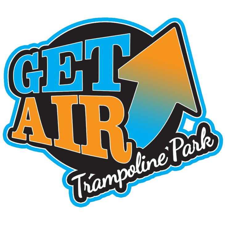 GetAir_TrampolinePark_PNG