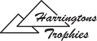 Harringtons Trophies