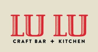 LU LU Logo