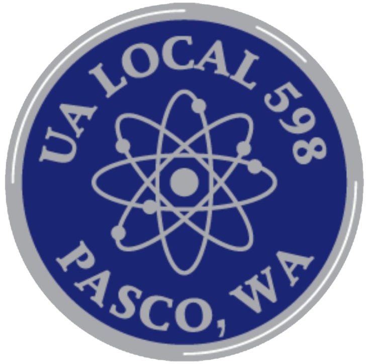 Local Union 598 Logo HACK FROM WEB copy