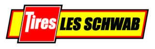 Logo (trimmed)
