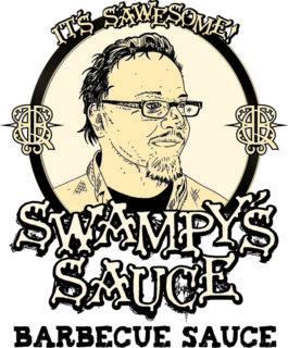 Swampys_BBQ_Sauce
