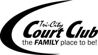 TCCC logo swoosh copy