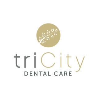 Tri-City-Dental-Logo