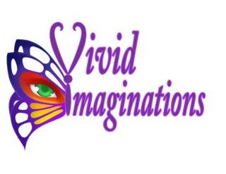 vivid imaginations logo