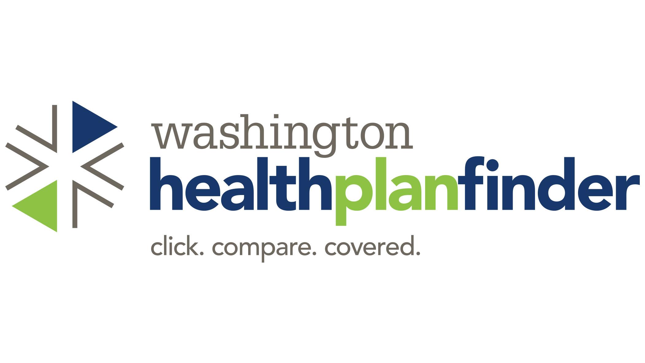 wa health plan