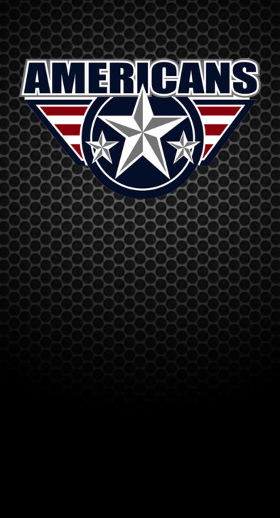Desktop And Phone Wallpapers Tri City Americans