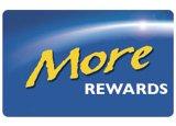 morerewards124423