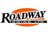roadway2930