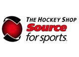 hockeyshop2958