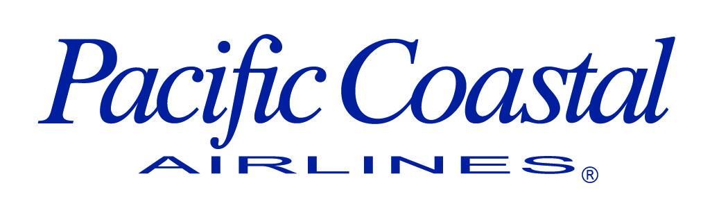 PCA Logo R Blue