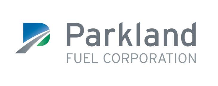Parkland-Fuel-Corporation