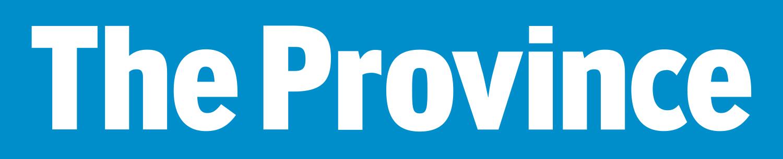Province CMYK Logo