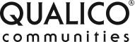 Qualico Communities Logo_black