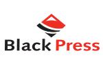 blackpress-150x100