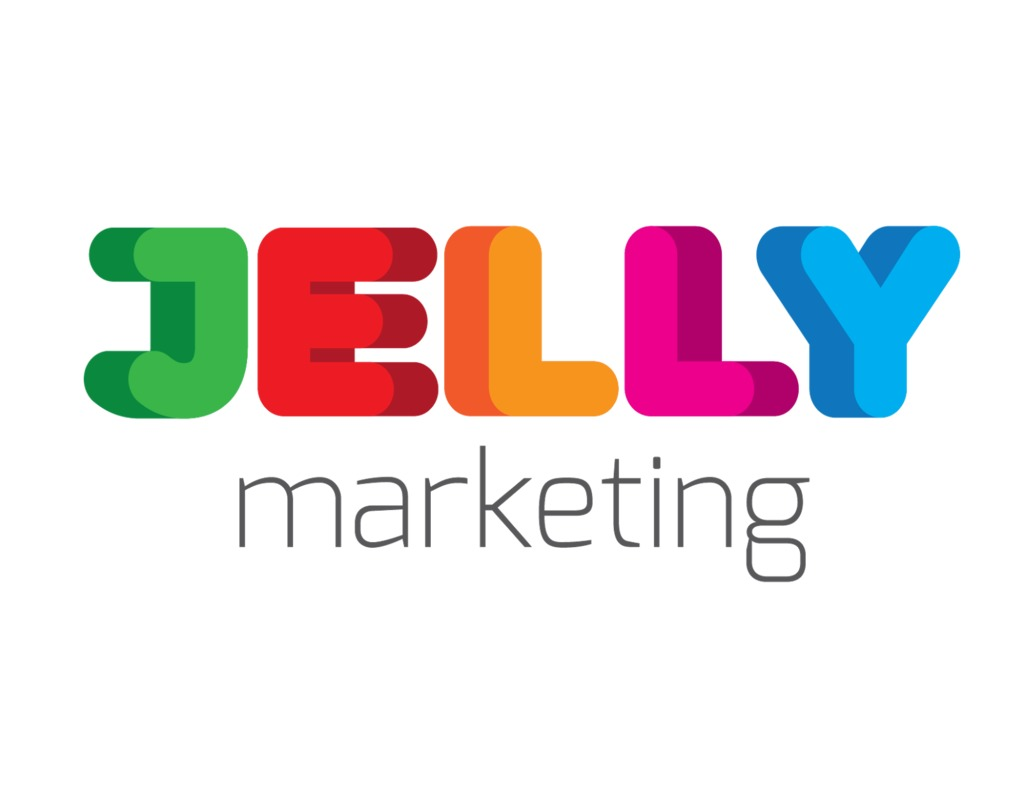 jelly_marketing_logo_2lines_rightalign_color_cmyk-copy-01