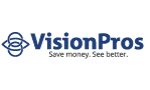 visionpros_WEB_logo