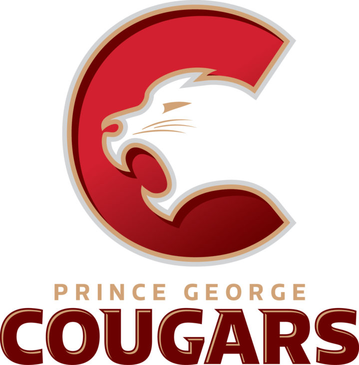 PG Cougars Events