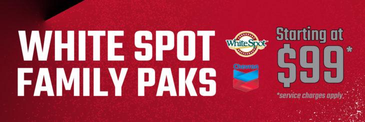 Website Article - White Spot Pak