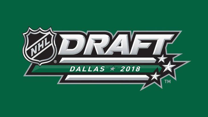 Dallas Draft 1