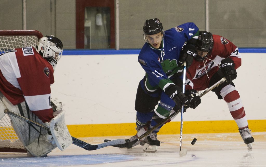 image relating to Printable Giants Schedule titled Vancouver Giants Announce 2018 Performing exercises Camp Routine