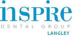 inspire-dental-langley-logo