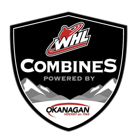 WHL_Combines_Logo2015