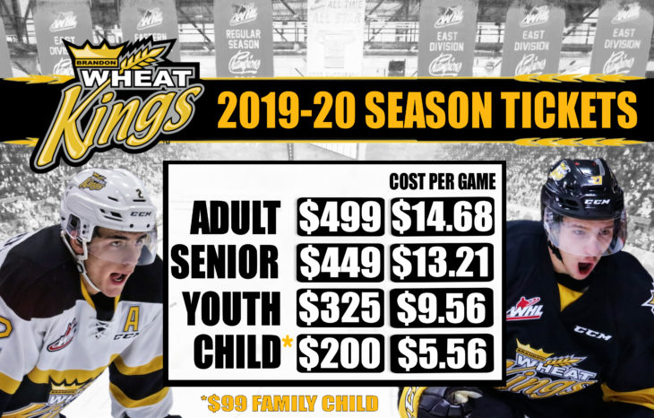 Season Ticket Graphic Updated