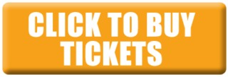buy-tickets-now-gold
