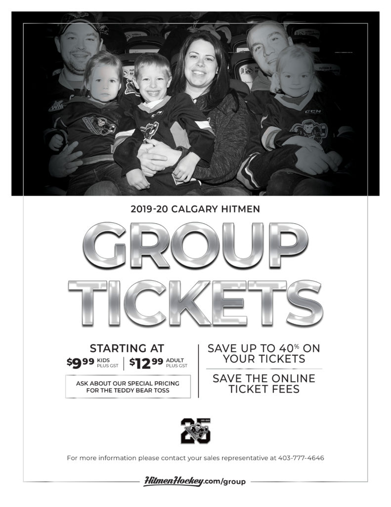 HM-Group_Tickets_Aug_7_2019_GENERIC