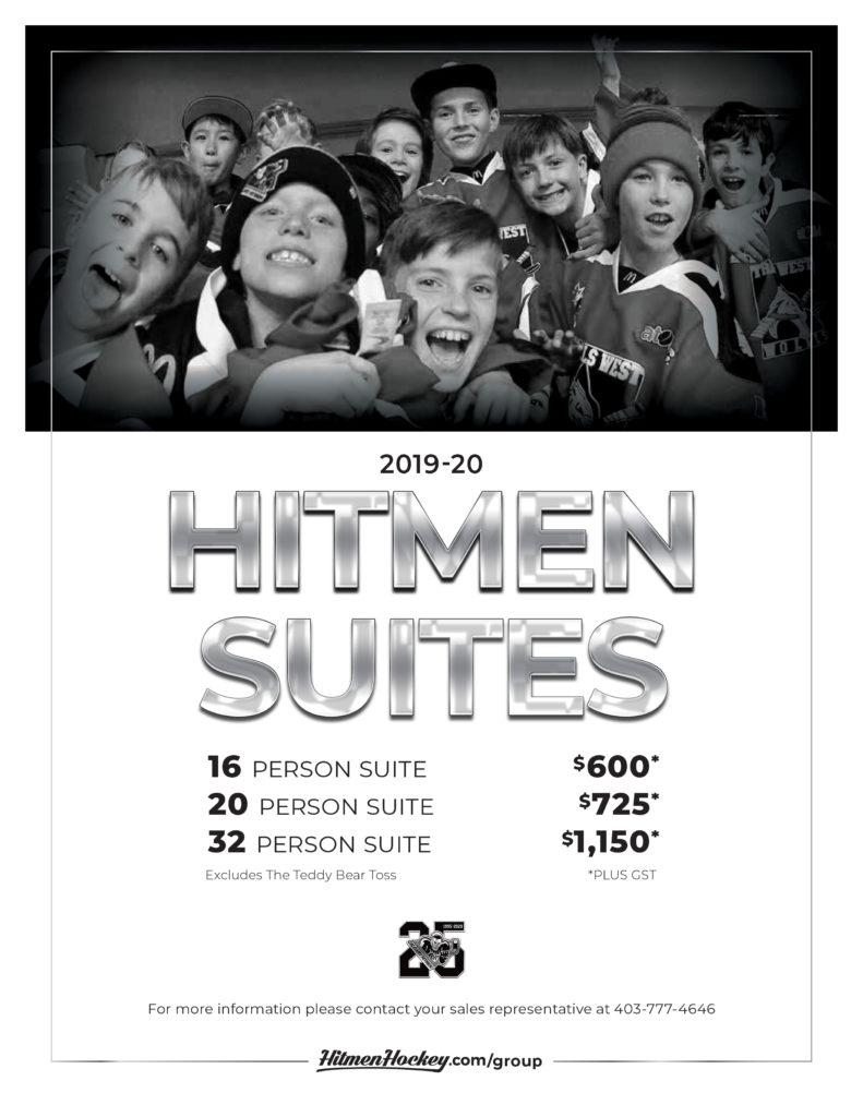 HM-SUITES_Aug_9_2019_GENERIC