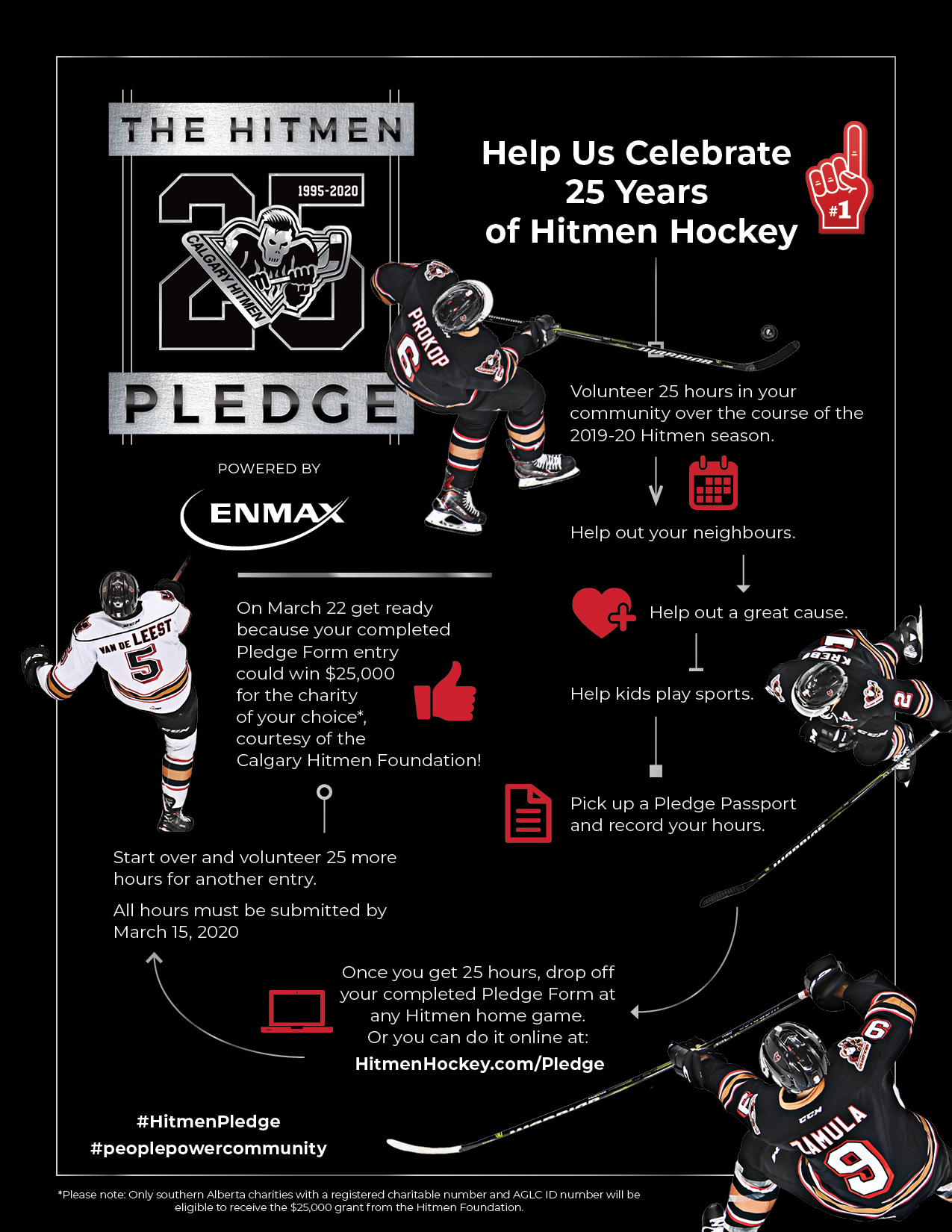 Infographic_HM_Pledge_8_5x11_PROOF_ONLY